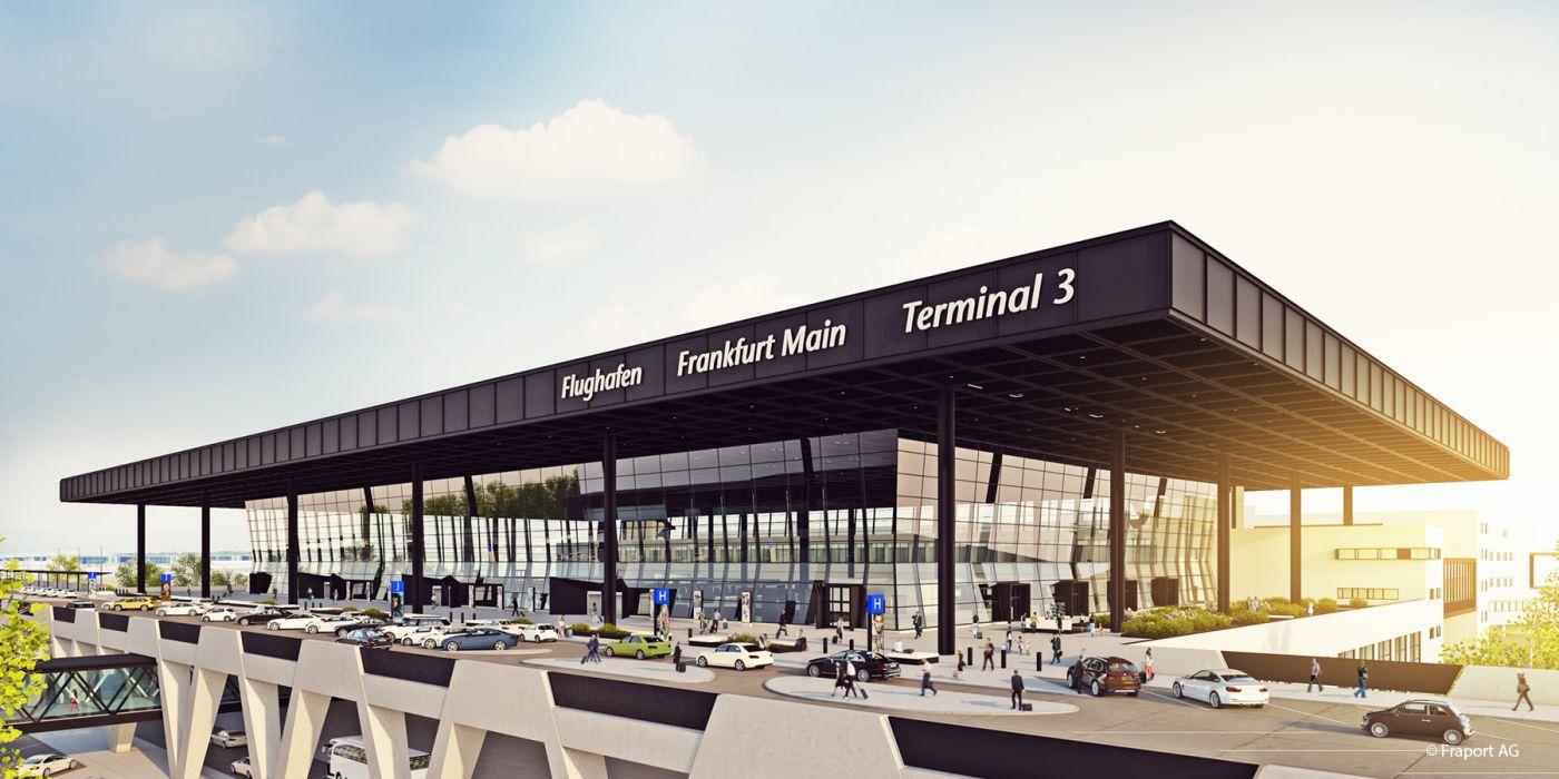 NBT3_Neubau Terminal 3_Frankfurt_Copyright Fraport_201409-cihalle-09_140911_72_01