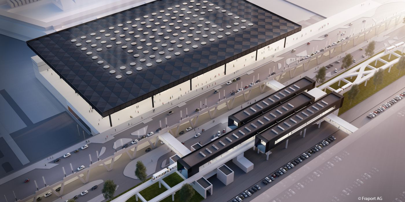 NBT3_Neubau_Terminal3_Copyright_Fraport_096_20_pts_c2_72_05