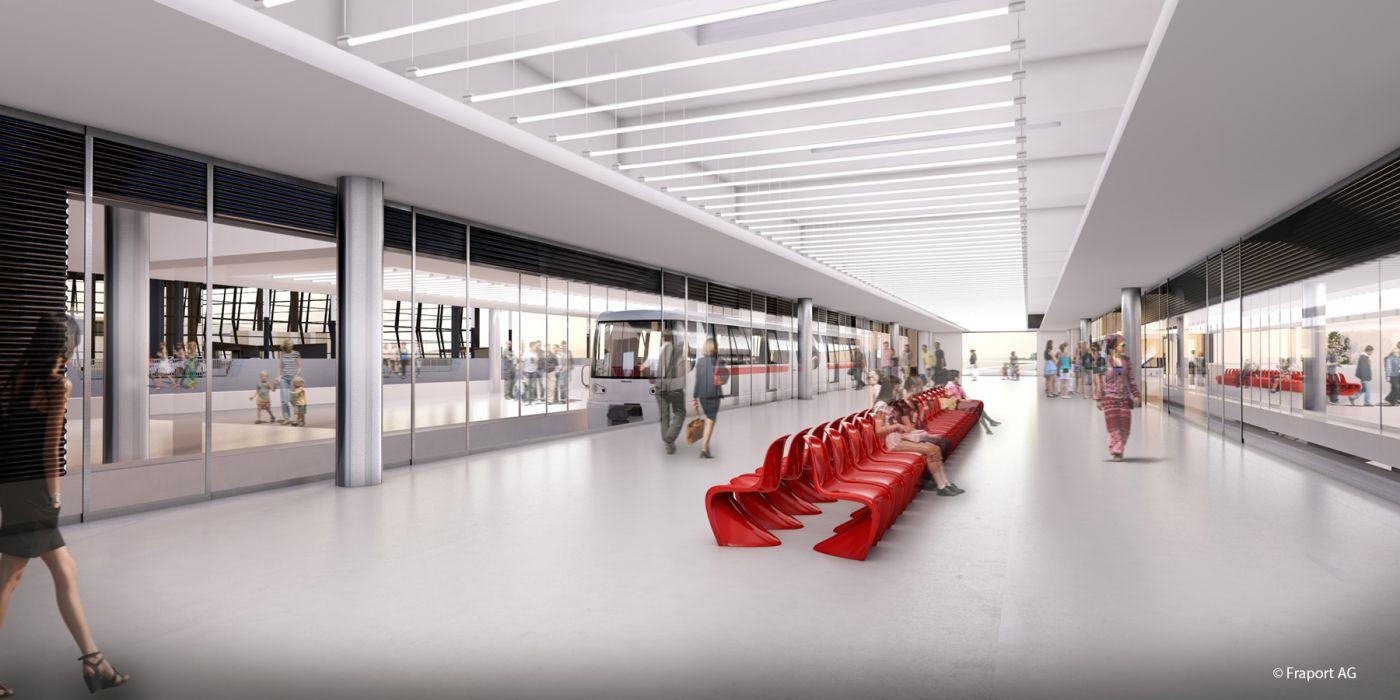 NBT3_Neubau_Terminal3_Frankfurt_Copyright_Fraport_06