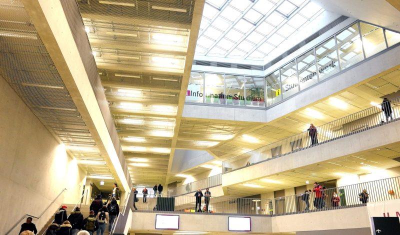 ASL_Campuscenter_innen