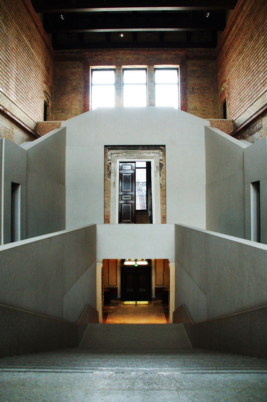 Neues Museum Berlin_02