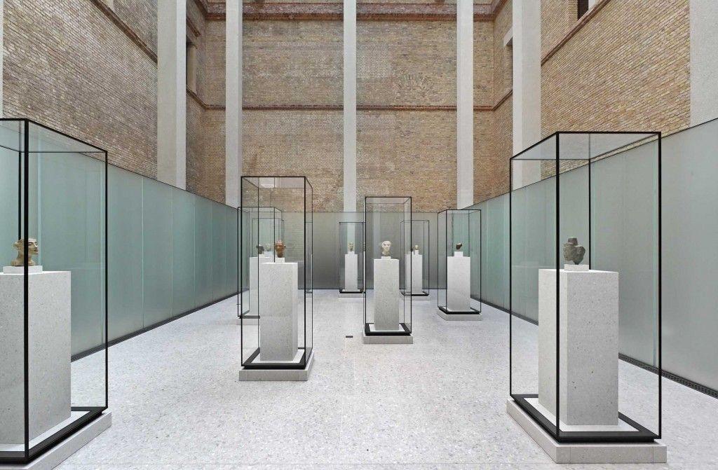 Neues Museum Berlin_03