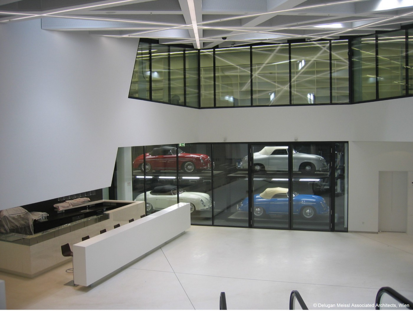npm_Porschemuseum_04_copyright_delugan Meissl Architects