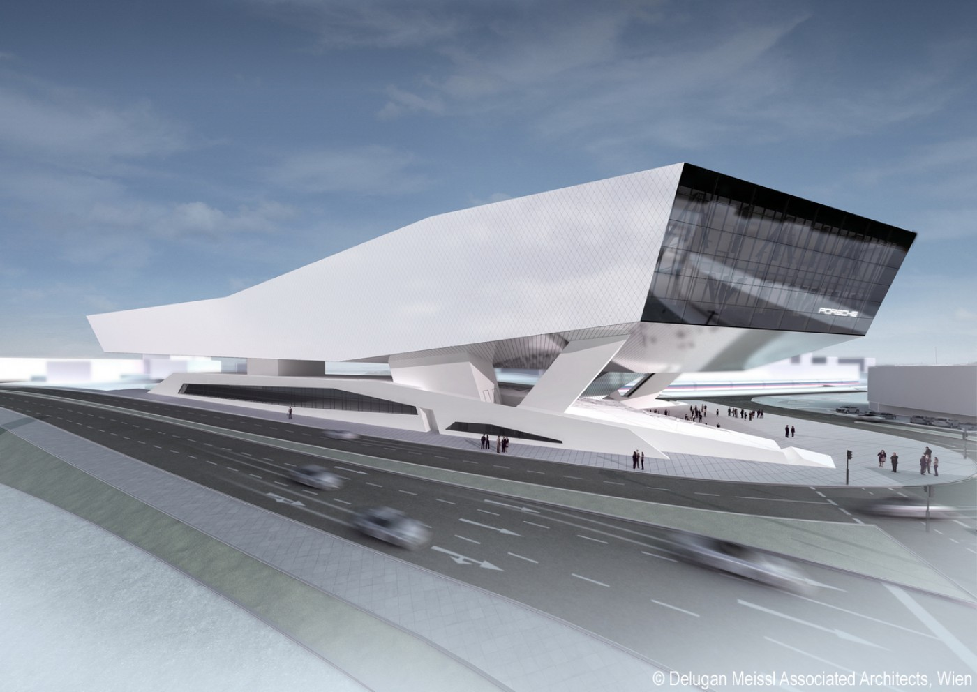 npm_Porschemuseum_bild_01_mit_copyright_Delugan Meissl Associated Architects_1400x0