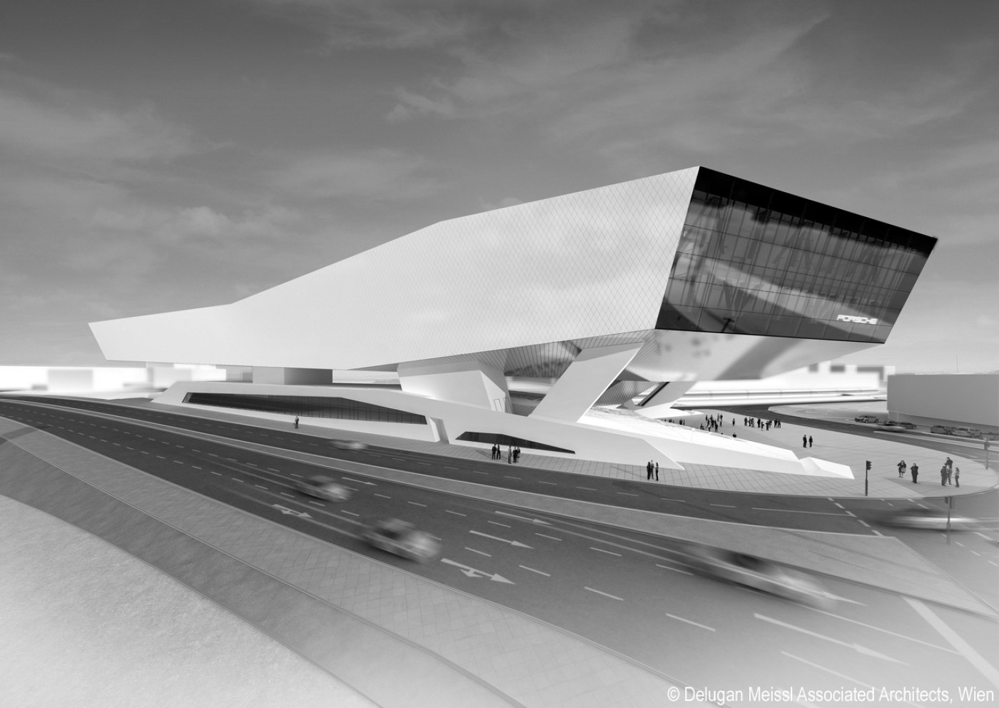 npm_Porschemuseum_bild_01_mit_copyright_Delugan Meissl Associated Architects_1400x0_sw