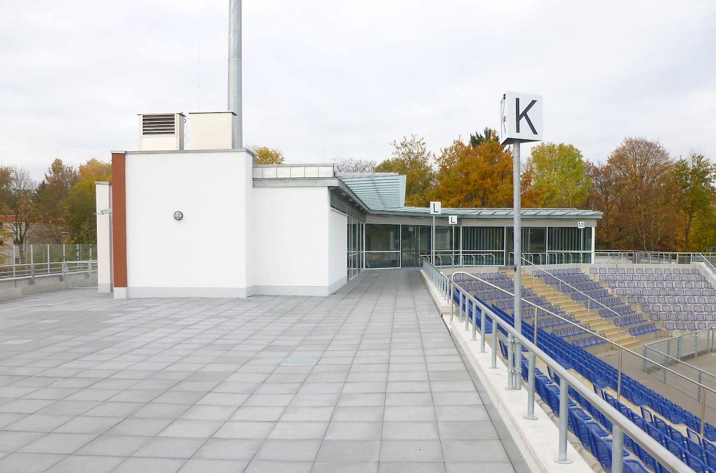 Sport_Brentanobad_03