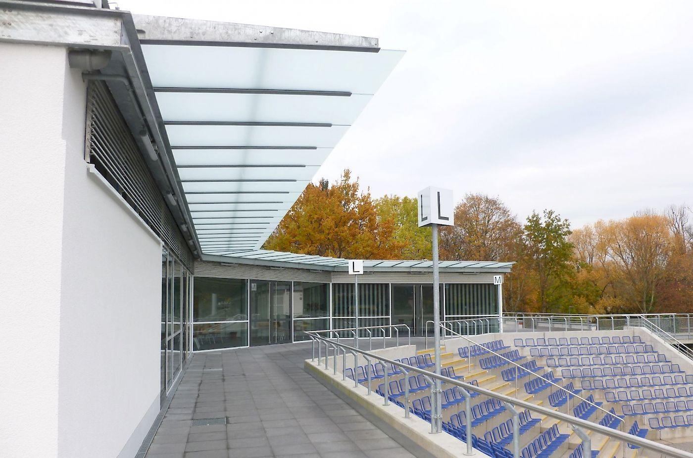 Sport_Brentanobad_04
