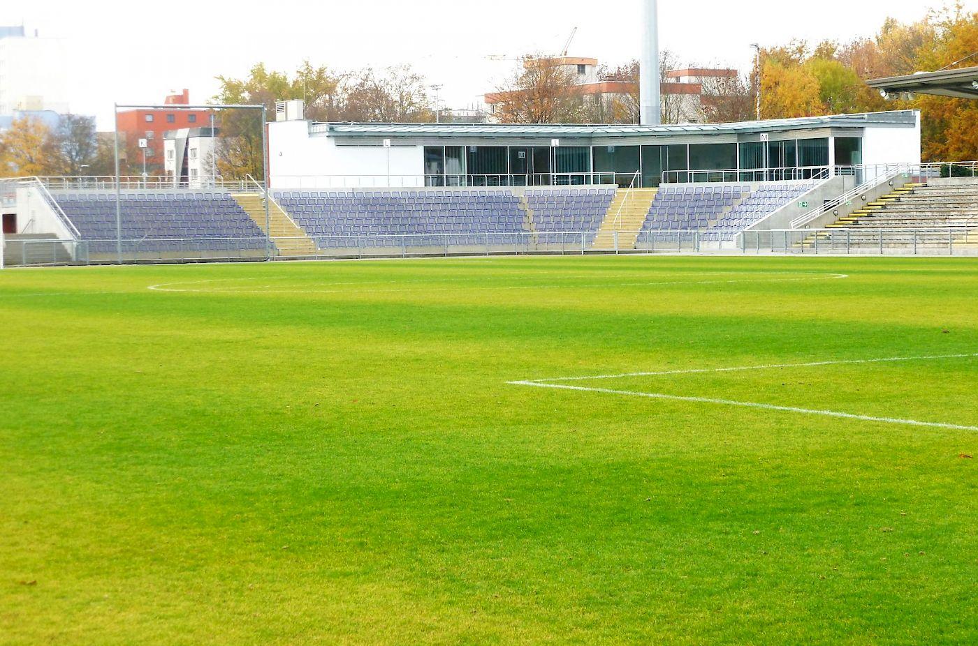 Sport_Brentanobad_05
