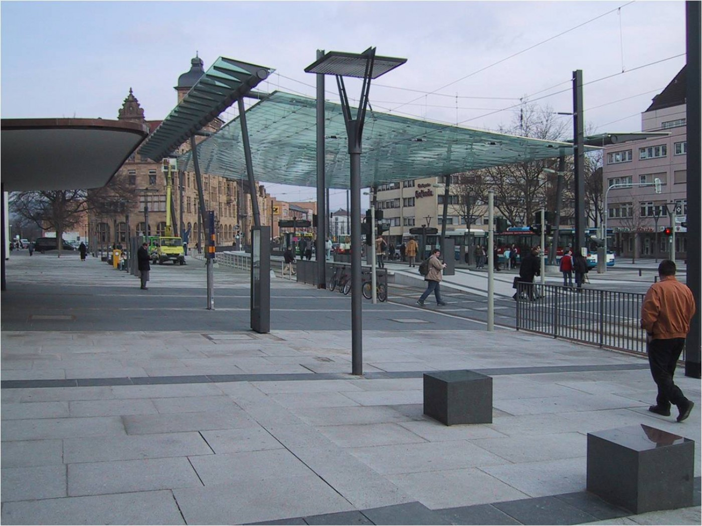 Stadtbahnueberdachung_Heilbronn_03