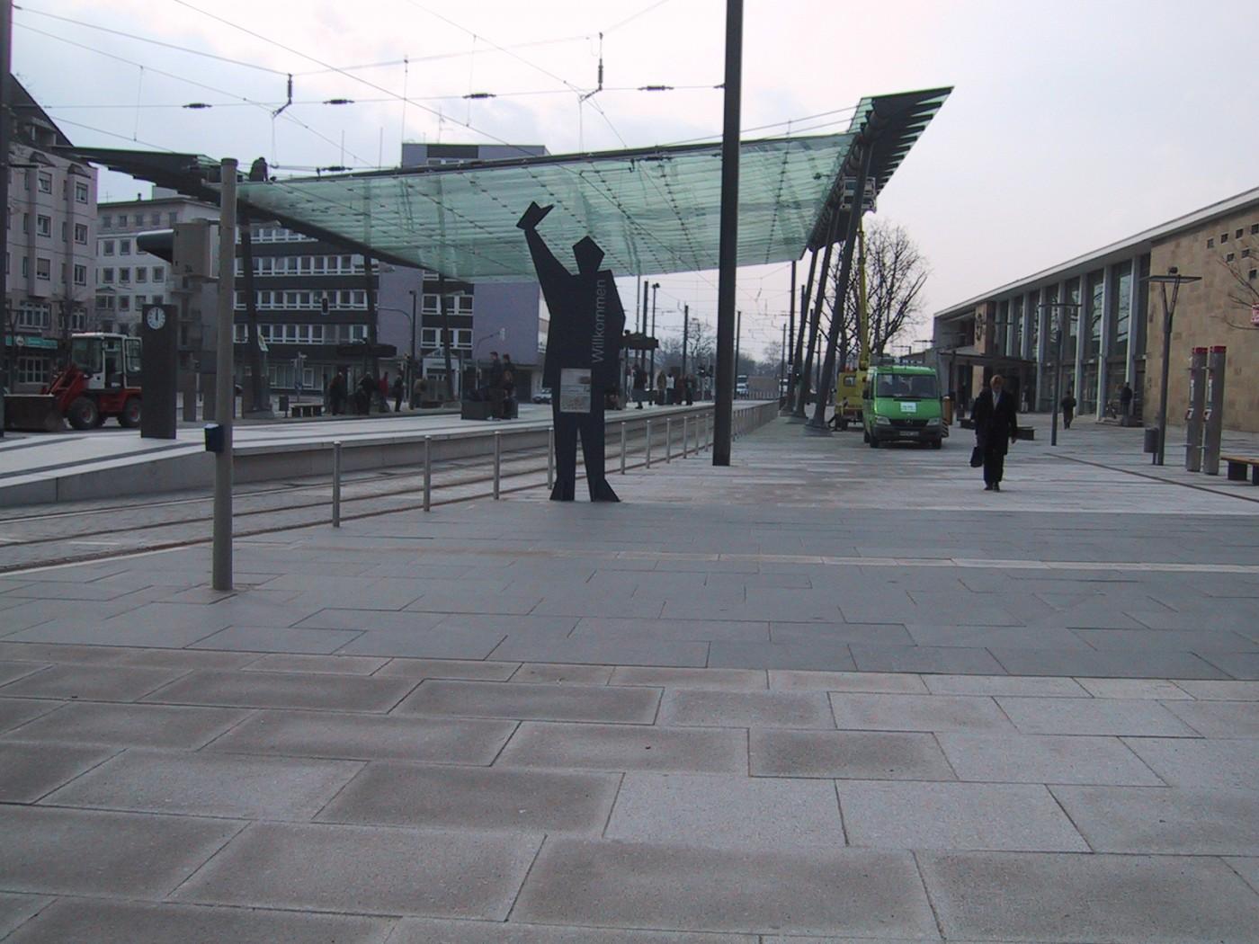 Stadtbahnueberdachung_Heilbronn_04