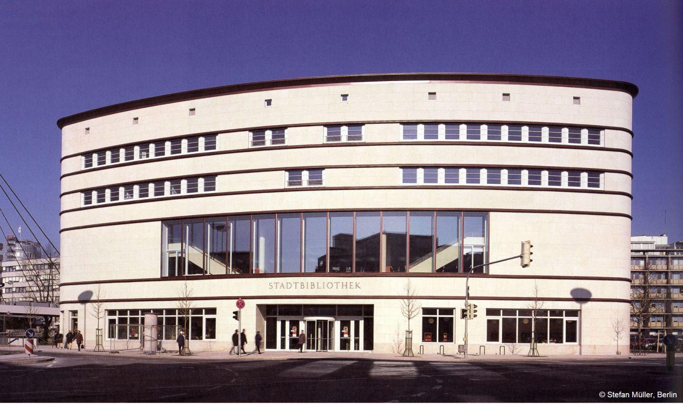 Stadtbibliothek Pforzheim_Copyright_Stefan Mueller_01