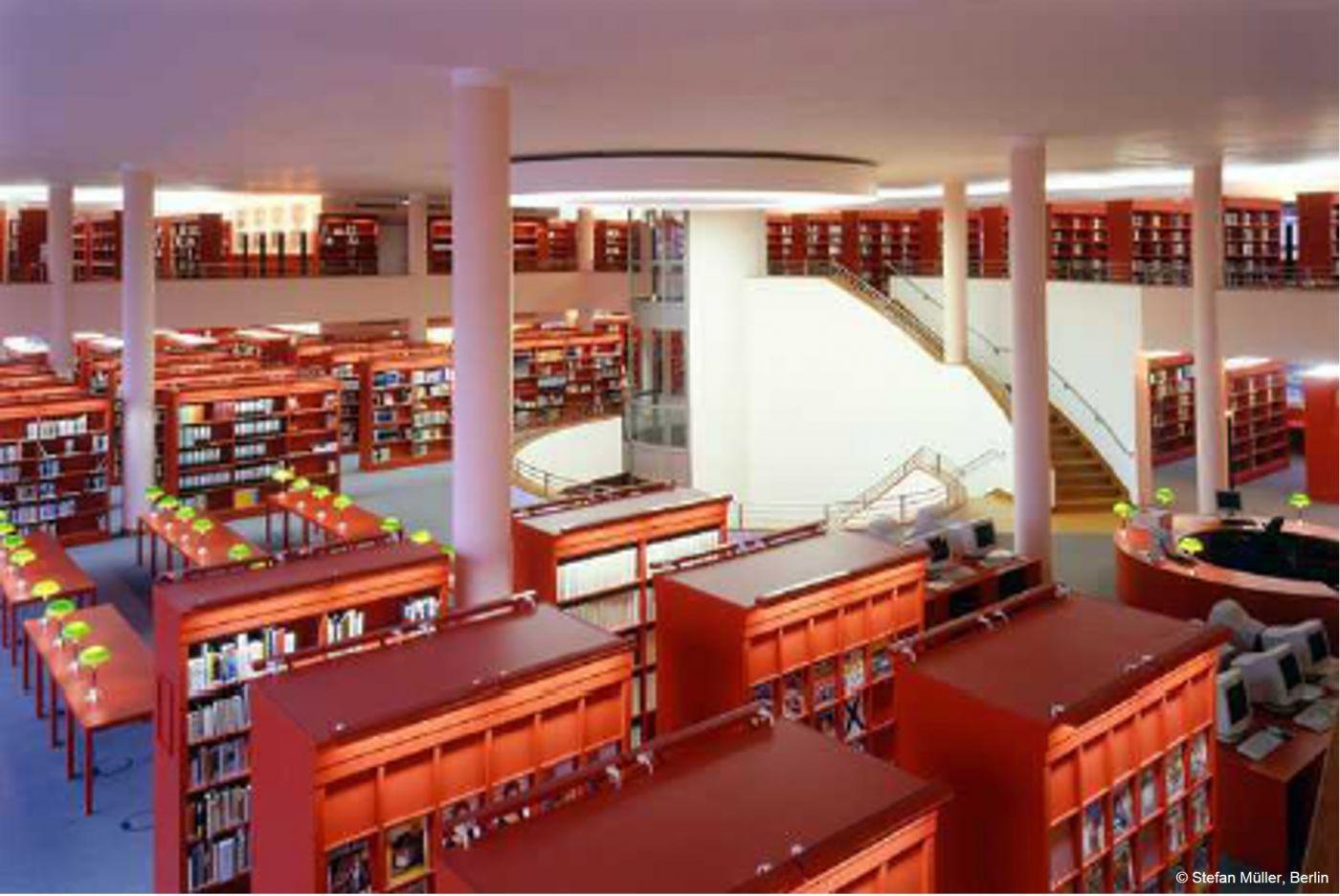 Stadtbibliothek Pforzheim_Copyright_Stefan Mueller_03