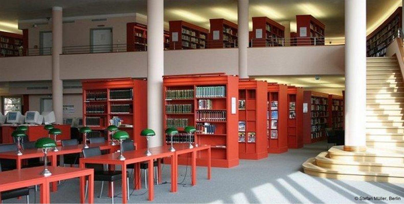 Stadtbibliothek Pforzheim_Copyright_Stefan Mueller_04