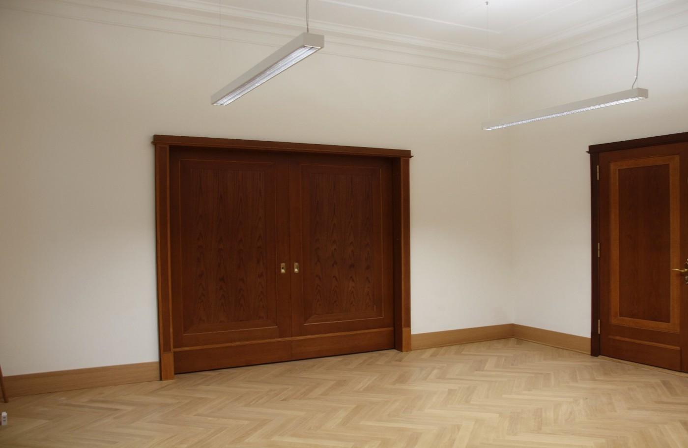 ww_Bildung_Torhaus_A_Kassel_1