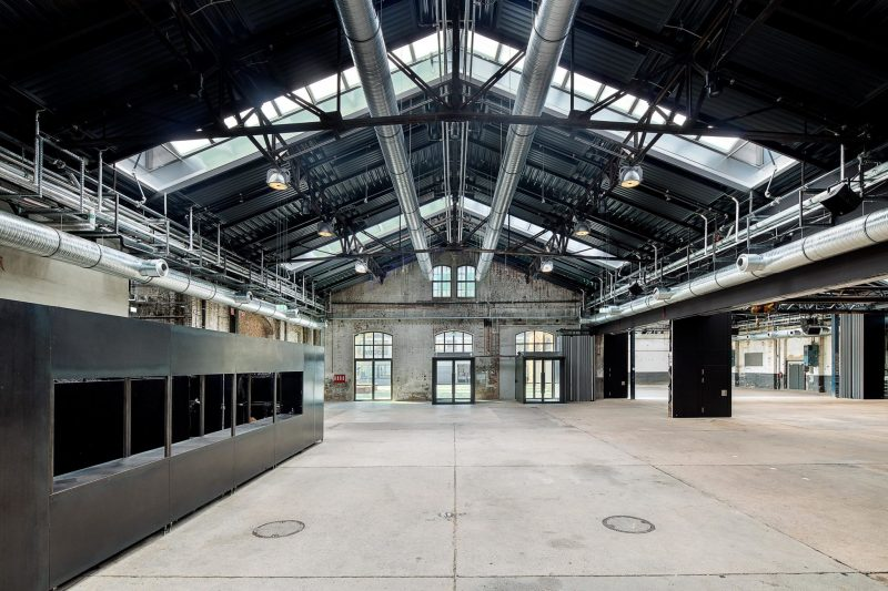 Wagenhalle-Daniel-Stauch_57A4745_web-scaled