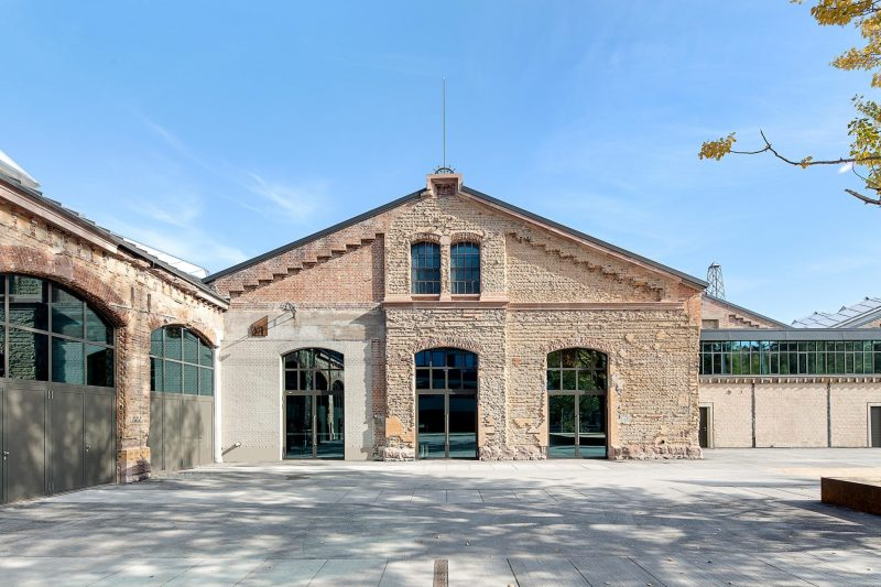 Wagenhalle-Daniel-Stauch_57A9216_web-scaled