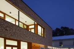 erweiterung waldschule neureut kirchfeld