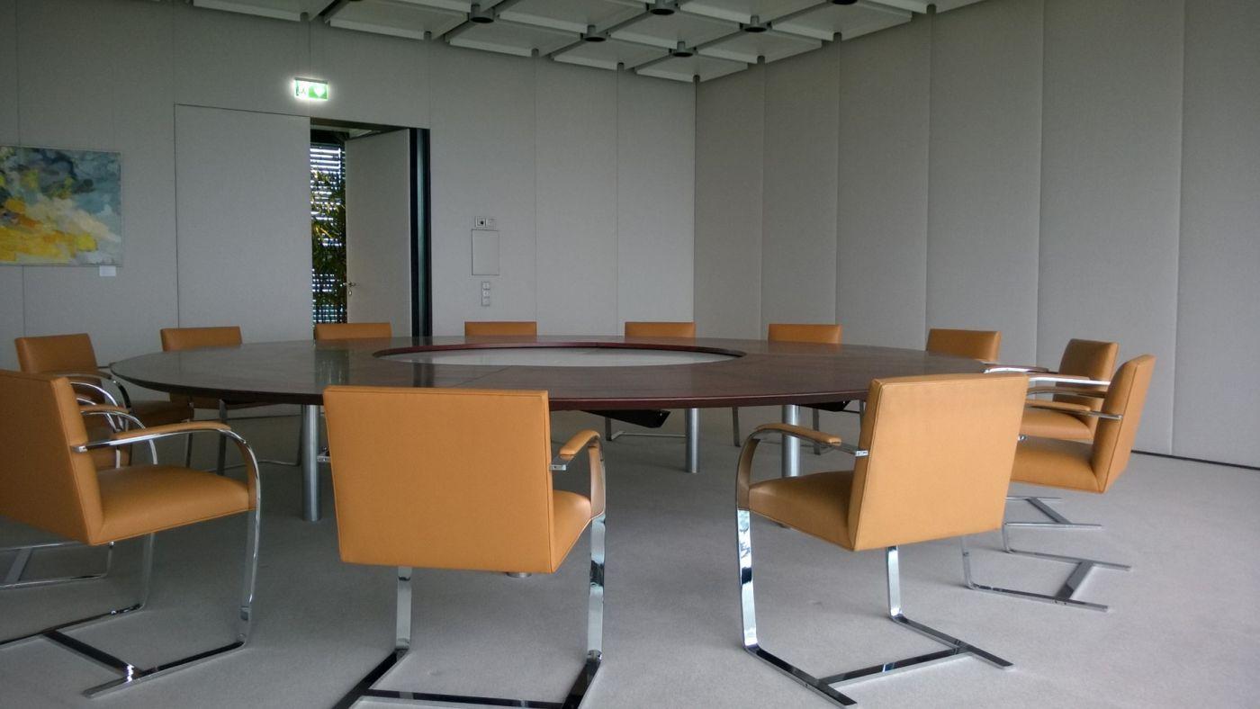 Zentrale der deutschen Bundesbank_04_1400x0