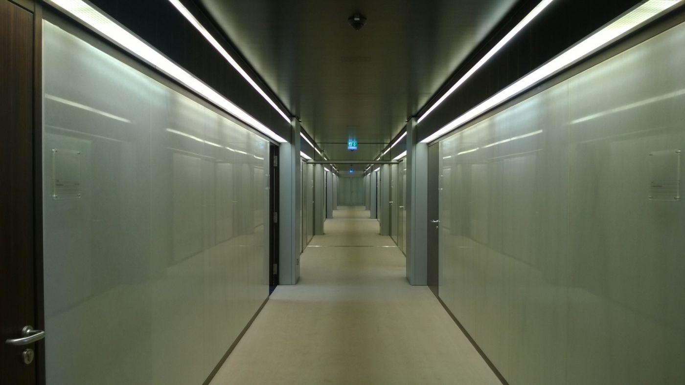 Zentrale der deutschen Bundesbank_05_1400x0