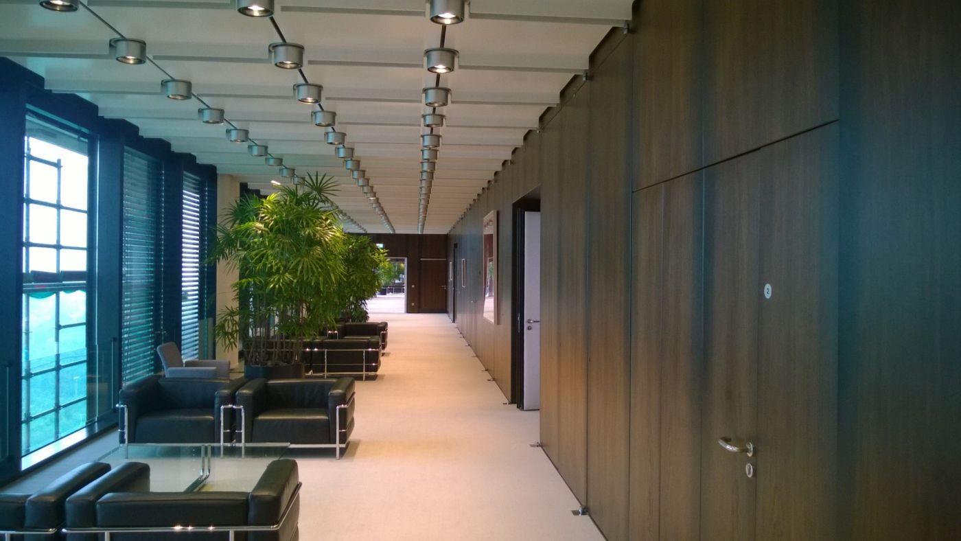 Zentrale der deutschen Bundesbank_bild2-1.1400x0
