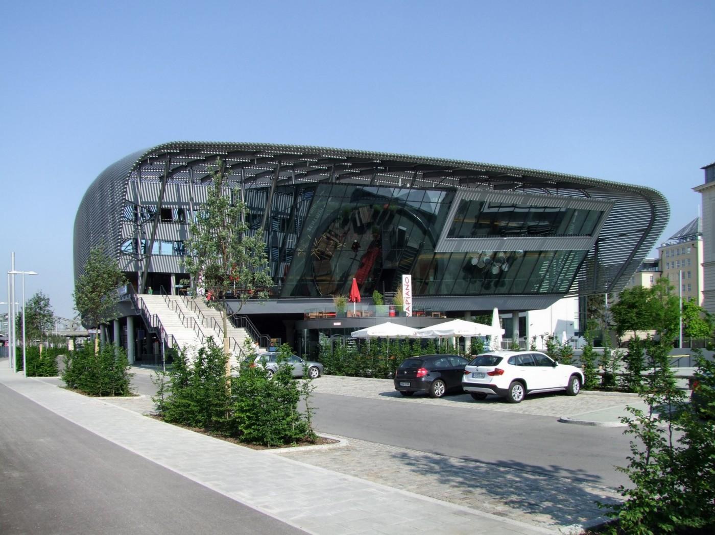 zob_Zentraler Omnibusbahnhof Muenchen_100625_30_expo_02