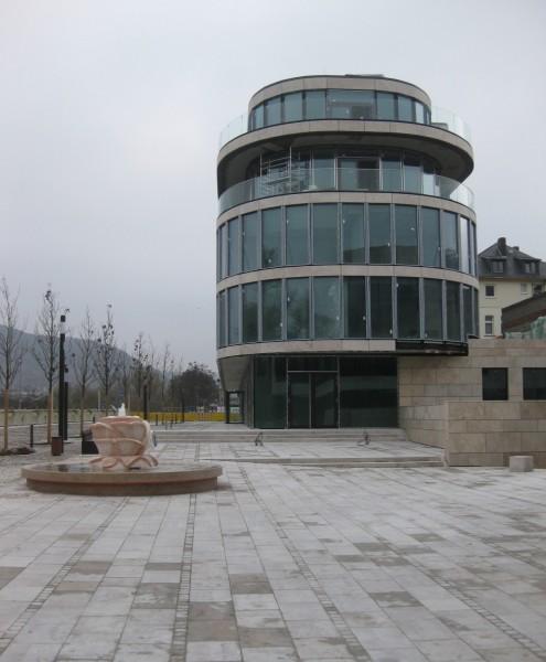Infozentrum-Marburg_kim_bild_03.1400x0