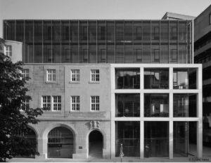 Altes Rathaus - Pforzheim